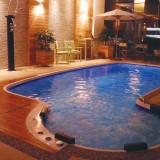 piscinadefibra2