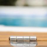 piscinadefibra3