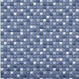 caracol-soft-g_2.jpg.1000x1000_q85