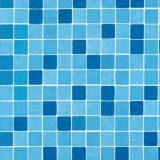 textura-aberta_36.jpg.1000x1000_q85