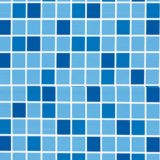 textura-estampa_3.jpg.1000x1000_q85