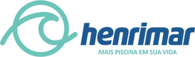 logo-henrimar2-1