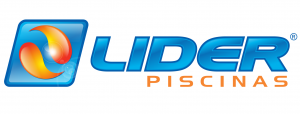 logo_lider_consorcio
